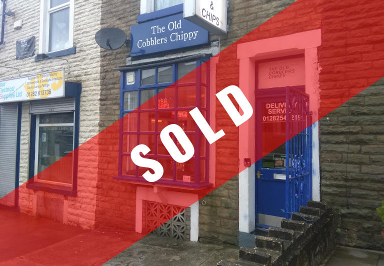 Commercial Business Sales Brierfield